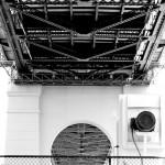 Story Bridge detail