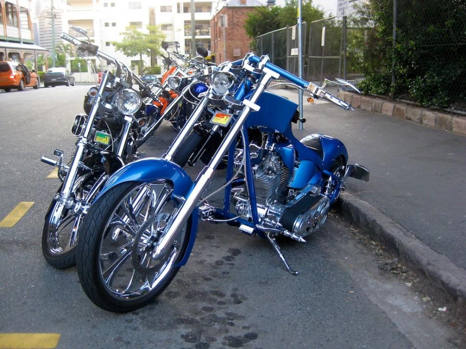 IMG_7631 Motorbike